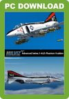 MilViz Advanced Series F-4J/S Phantom II