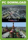 moscow-city-x