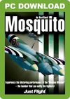 mosquito-download