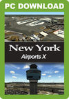 new-york-airports-x