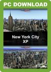 ESD New York City XP