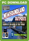 Newfoundland Outposts