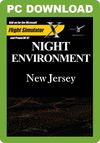 Night Environment New Jersey