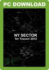 NY Sector for Tracon! 2012