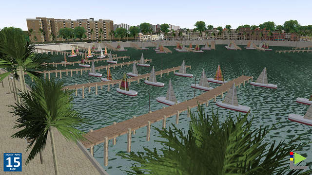 OMSI 2 Add-On - Mallorca