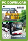 OMSI 2 Add-on - Metropole Ruhr