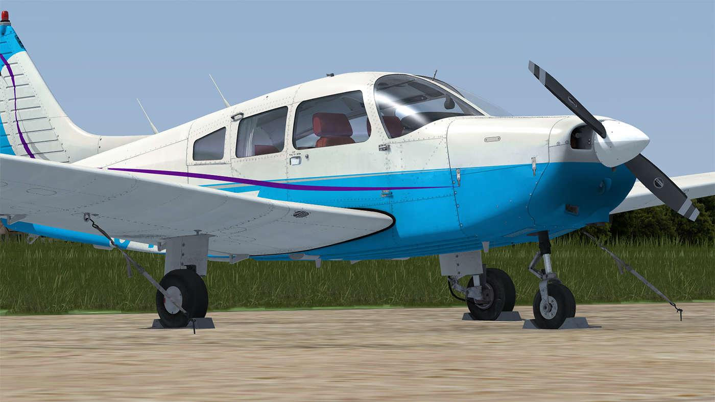 aerosoft a320 p3d v4 release