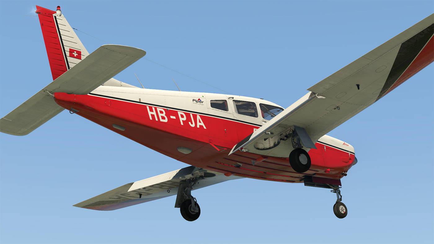 x plane 11 license key generator