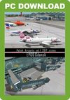 Polish Airports Vol. 1 2017 (for FS2004)