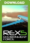 REX 5 - Environment Force (for P3D v4.4/v4.5)
