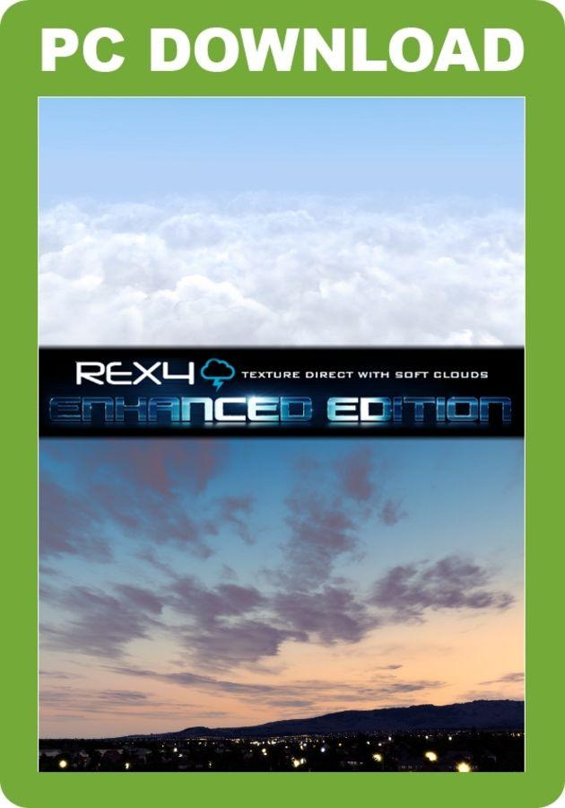 rex texture direct