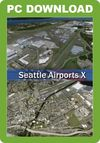 seattle-airports-x-old