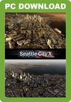 seattle-city-x-old
