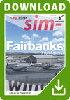 Sim-Wings - Fairbanks Professional