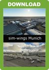Sim-Wings Munich