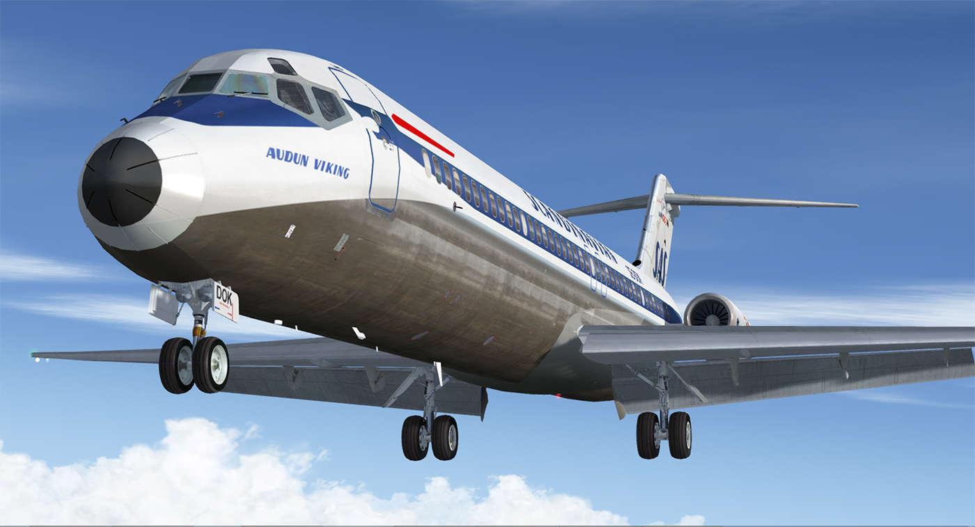 just flight sky simulations mcdonnell douglas dc 9 for fsx rh justflight com