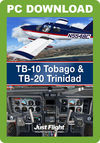 tb10-tobago-and-tb20-trinidad