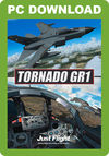 Tornado GR1 (Download pre-order)