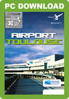 Toulouse Airport