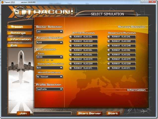 airport tower simulator 2012 full crack