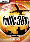 Traffic 360 (Boxed)