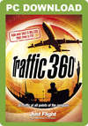 Traffic 360 (Download)