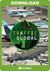 Traffic Global (for X-Plane 11 Windows)