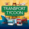 Transport Tycoon (for iOS, Android and Kindle Fire)