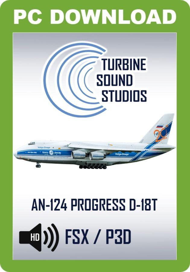 Download Sound Pilot last version - bestvfiles