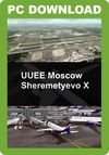 uuee-moscow-sheremetyevo-x-for-fsx-and-p3d