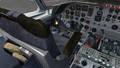 vc10-jetliner_100_ss_s_171124152004.jpg