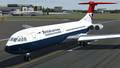 vc10-jetliner_101_ss_s_171124152005.jpg