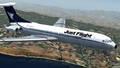 vc10-jetliner_103_ss_s_171124152006.jpg