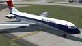 vc10-jetliner_104_ss_s_171124152007.jpg