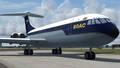 vc10-jetliner_105_ss_s_171124152008.jpg