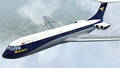 vc10-jetliner_106_ss_s_171124152008.jpg