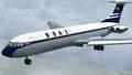 vc10-jetliner_77_ss_s_171124151524.jpg