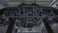 vc10-jetliner_78_ss_s_171124151524.jpg