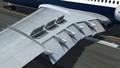 vc10-jetliner_79_ss_s_171124151525.jpg