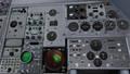 vc10-jetliner_80_ss_s_171124151525.jpg