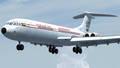 vc10-jetliner_81_ss_s_171124151526.jpg