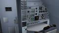 vc10-jetliner_82_ss_s_171124151527.jpg