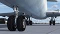 vc10-jetliner_83_ss_s_171124151527.jpg