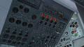 vc10-jetliner_84_ss_s_171124151528.jpg