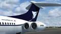 vc10-jetliner_85_ss_s_171124151529.jpg