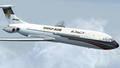 vc10-jetliner_87_ss_s_171124151627.jpg