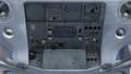 vc10-jetliner_88_ss_s_171124151628.jpg