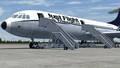 vc10-jetliner_89_ss_s_171124151629.jpg