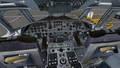 vc10-jetliner_90_ss_s_171124151630.jpg