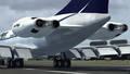 vc10-jetliner_91_ss_s_171124151631.jpg